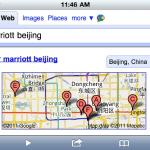 6 Marriott Hotels in Beijing