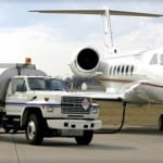 5 Best Practices When Making Aircraft Fueling Arrangements