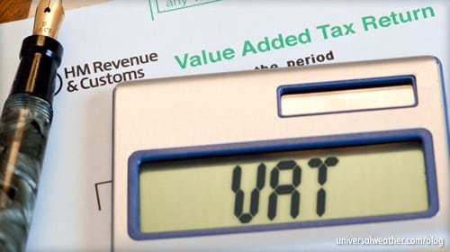 Reduction of VAT Leads to Increase in Employment