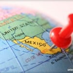 Operating to Mexico: 7 Logistical Tips for Your First Trip