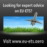 Looking for expert advice on EU-ETS? Visit www.eu-ets.aero