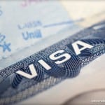 5 Things Business Aviation Operators Should Know About Flight Crew Visa Requirements