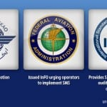 Safety Management System Programs for Business Aviation