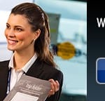 Universal Aviation - FBO Network