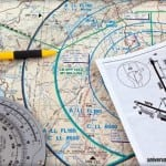 International Flight Planning 101: 5 Things to Know before You Start