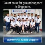 CMC-KP383-singapore