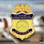 U.S. Customs for Non-U.S. Registered Charter Aircraft (Pre-Trip): Making U.S. Customs Arrangements