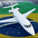 General Overview of GA Airport Operations and Security in Brazil