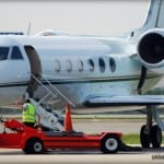 What You Need to Know about Fueling Your Business Aircraft in Brazil