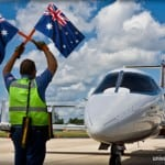 All About Arranging Ground Handling and Related Services in Australia (Part 1 of 2)