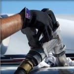 6 Tips for Arranging Jet Fuel Uplifts in Australia