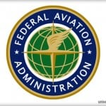 What You Need to Know about FAA Special-Route Clearances