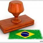 8 FAQs on Flight Permits and PPRs in Brazil