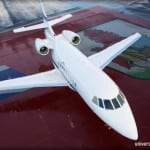9 Tips for Flying Your Business Aircraft to Bermuda