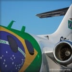 7 Tips for Flight Crews Visiting Brazil