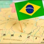 11 Essential Tips for Flight Planning in Brazil