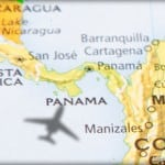 6 Facts about Panama Landing and Overflight Permits
