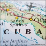 Business Aviation Operations to and from Cuba (Part 1) – U.S. Sanctioned Countries Series