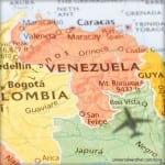 Demystifying Venezuelan Landing Permits and Overflights