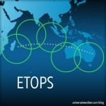ETOPS Update for Bizav Operators