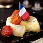 A Beginner's Guide to Ordering In-flight Catering in France