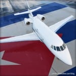 Business Aviation Operations to and from Cuba (Part 2) - U.S. Sanctioned Countries Series