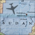 Operating to North and South Sudan – U.S. Sanctioned Countries Series