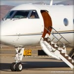 Tips on Making Aircraft Ground Handling Arrangements in Spain