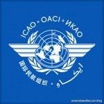 Happy International Civil Aviation Day