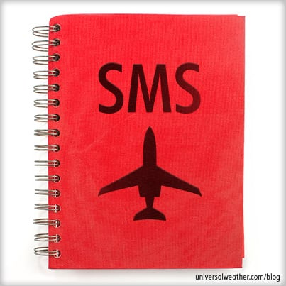 SMS/IS-BAO Considerations for Schedulers & Dispatchers — Part 2: Implementing SMS