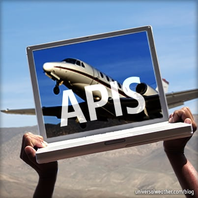 APIS Requirements for U.S. Virgin Islands – Updates to Processes