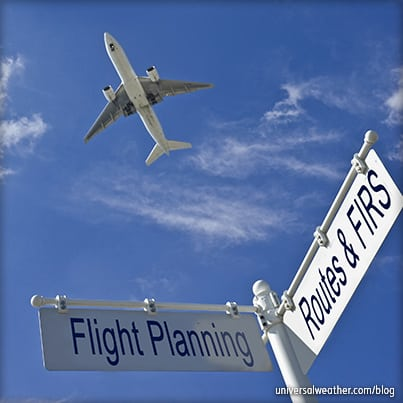 Tips for Best Flight Plan Results