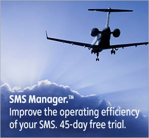 SMS Manager - Improve the operating efficiency of your SMS. 45-day free trial.