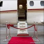 Business Aviation Options for the 2013 Cannes Film Festival – A Quick Rundown