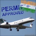 BIG NEWS: India's Landing Permit Lead Time Reduced to 3 Days; Overflights Now 1 Day