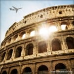 Operating to Italy during Summer Months – Part 1: Regional Considerations