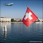 9 Tips for Operating to Geneva  – Just in time for EBACE