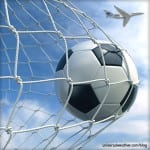 Trip Planning Tips for the UEFA Champions League 2013 Final in London