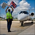 Trip Planning Preparation: British Formula 1 Grand Prix 2013