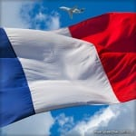 Business Aircraft Ops in France: Flight Planning, Weather and NOTAMs