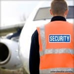 Operations to Shannon, Ireland – Airport Operations & Security