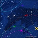 How GNSS Augmentation Impacts Business Aircraft Operators