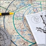 Venezuela Flight Planning Changes – What you need to know