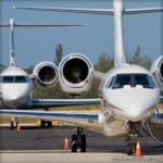 5 Things to Look for When Selecting an Air Charter Provider Service