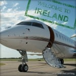 Operations to Ireland – Hotels, Local Area & Culture