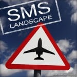 Aviation SMS Regulatory Landscape – Starting to Take Form
