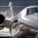 6 Considerations for First-time Business Jet Passengers