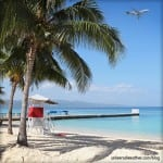 Exploring Jamaica – Information for Bizav Operations