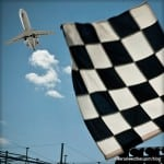 Business Aviation Trip Planning into South Korea: 2013 Korean Formula 1 Grand Prix