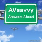 Test Your AVsavvy